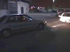 Brutali I poliziotti Scene 2 Anteprima gratuita