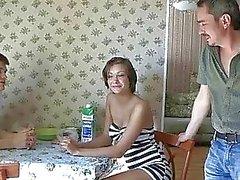 amatör amatör tjejer avsugning cucold fan för kontanter
