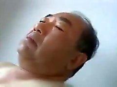Japanse papa