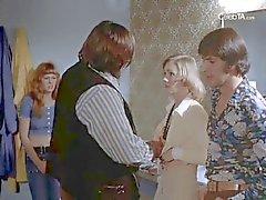 Diane Lee Hart en Connie Strickland - Bummer