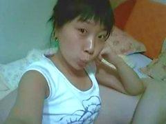 amateur aziatisch koreaans