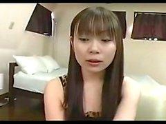 Hot & Sexy jovem escrava Do Japão - bdsm