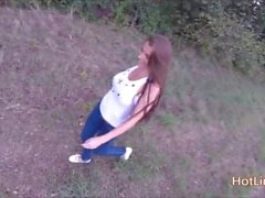 Каролине Tosca - Balade Coquine
