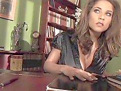 xrated secretaresse