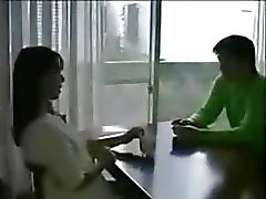 Shy Step Asian Mom and Son full Vid at - hotmoza