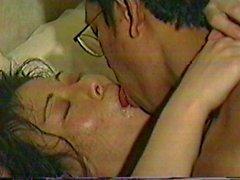 Machiko Okura dois