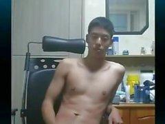 Hot koreanska på Skype