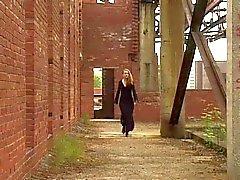 Schoolmeisje ( Russisch Movie ) Deel 4 0f 4