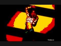 chiné - la musique skunkhill