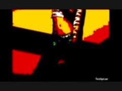 brezo - de música skunkhill