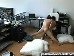 sclip eşcinsel realmalesexscandals spycam casus