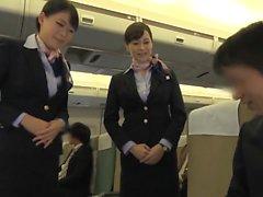 Hospitality hanno anche Shy Oma Cooperazione Aviazione 4 Cowgirl