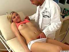 sex videos Enfermera y doctor