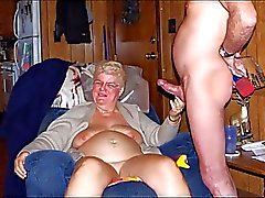 Mulheres incríveis desfrutar dick 2