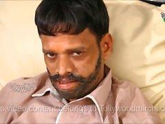 peeping tom xxx Bollywood hindi urdu Bangla hombre viejo verde humillado