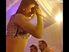 Pakistani india mujr Muy Muchacha atractiva el 12 Audio.mp4