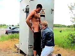 Baixe sexo gay grátis sexo brasileiro com Sexo Mãe-N