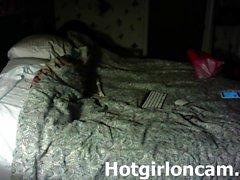 canadian Cam Show Free Webcam & Striptease Porn HOTGIRLONCAM