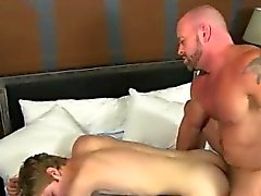 Cute virgin bleeding porn and cute long hair boys gay porn C