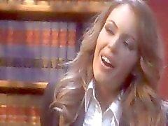 Jenna Presleyn Secret kalenterin On pääsihteeri