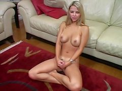 Ashlynn Brooke Jerk Off Encouragement
