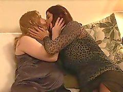 madison ung magdalene st michaels fetisch lesbisk