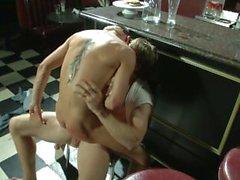 Gay Kontaktannonser - MÄN - Sex resenär ( Moment 2 )