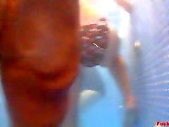 Il video jaccuzi_nUs 4 Free Amatore Guardone Porn