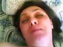 Отель Dar amcik sevenler tazevideolar гр л ь