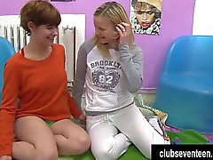 tyttö tyttö suudella lesbo lesbo porno videot lesbo seksi nimen