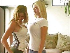 Alison ангела и Джеми