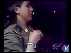 Arabia Saudita gay18