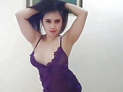 indonesia milf want sex