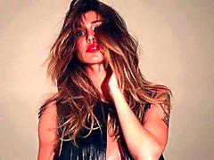 Belen Rodriguez - Sexy #1