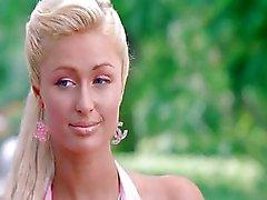 Paris Hiltonin - Pledge This