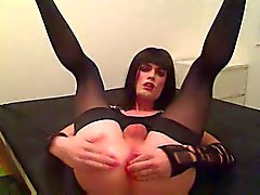 Videos tube Crossdressing Populares