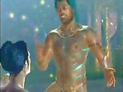 3D Fantasy Porn Movie Sex Dreams