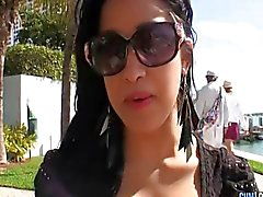 Abella Anderson a - d'El Folla ... video.mp4