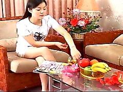 Leuke Chinese Girls011