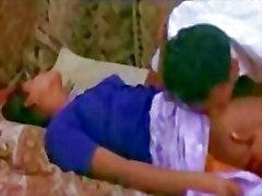 Indian Actress Sex Scene