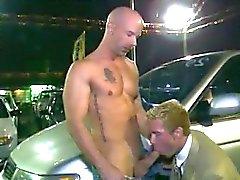 Gay пола гребаные видеофильмы австралийская Tumblr Ему было во язя