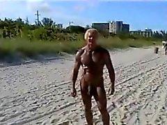 Videos tube Nudistas Populares