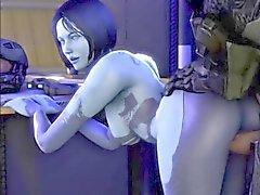 Cortana Raccolta # il 6