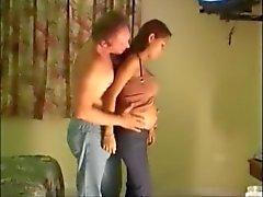 Zwangere Dulce 3