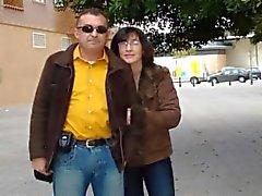 emi Puton álbum de fotos vagabunda esposa prostituta