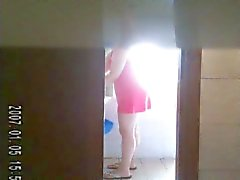 strandbar wc