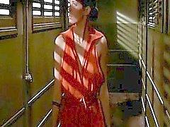Сильвии Kristel The First Эмманюэль