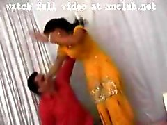 indian teen minnaar porno video