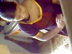 La mia serva di Priya