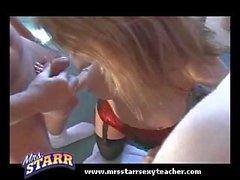 Emma Starr 002
